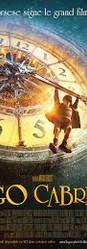 HUGO CABRET, Peninsula Film