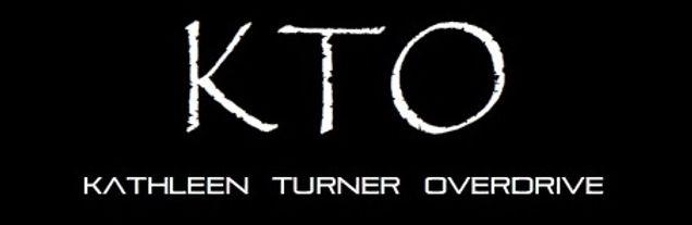 kto_logo.jpg