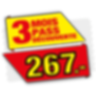 logo_pass3mois2.png