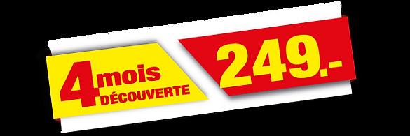 etiquette-249.png