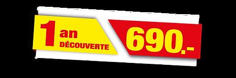 etiquette-690.png