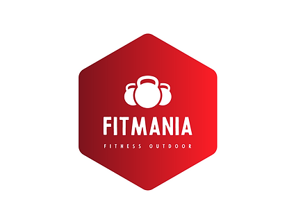 fitmania.png