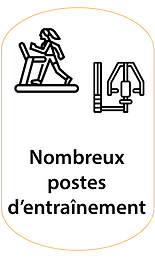 iconmat.png