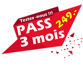 badge3mois_249.png