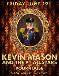 admiral mason