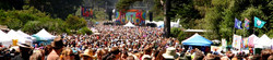 big-crowd07