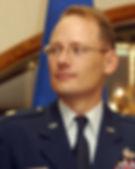 Col-3.jpg