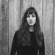 editora do projeto Julia Cortezia
