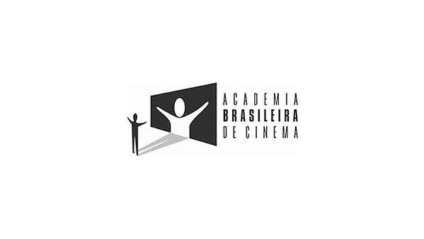 academia-brasileira-de-cinema-anuncia-co