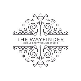 TheWayfiner_Logo_ScreenOnly_White bg.jpg