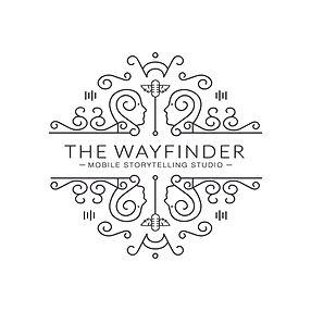 TheWayfiner_Logo_ScreenOnly_White bg.jpg