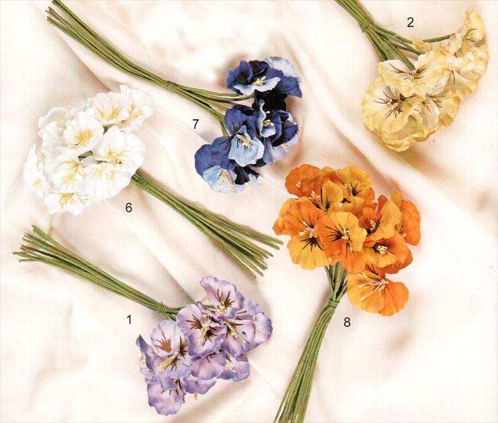 34-Ingrosso-fiori-per-sacchetti-e-bombon