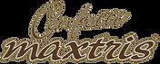 logo-maxtris_edited.png