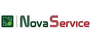 Nova Service