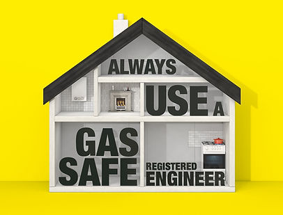 gas safe house.jpg