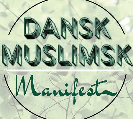 dansk muslimsk 2.jpg