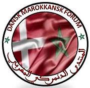 logo morrokansk forum.jpeg
