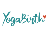 Yoga_birth_Logo_Primary_Teal_1.png