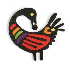 Sankofa bird.jpeg