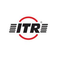 ITR.jpg