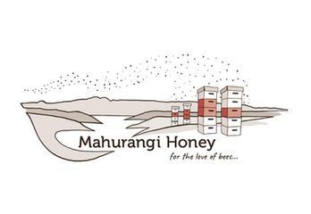 MAHURANGI HONEY