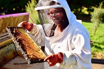 Beekeeper Grass.jpg