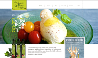 Check our NEW website