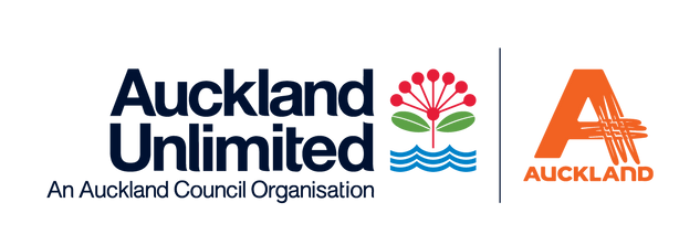 Auckland Unlimited Logo.png