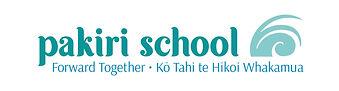 pakiri-logo-colour-horizontal%20copy_edi