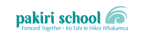 pakiri-logo-colour-horizontal copy.png