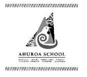 Ahuroa School.png