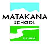 Matakana School Logo Col.jpg