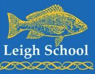 Leigh%20School%20Logo_edited.jpg