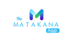 The Matakana App Logo .png