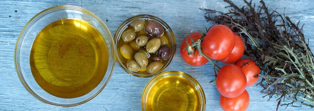 Matakana Extra Virgin Olive oil market stall open on Saturdays