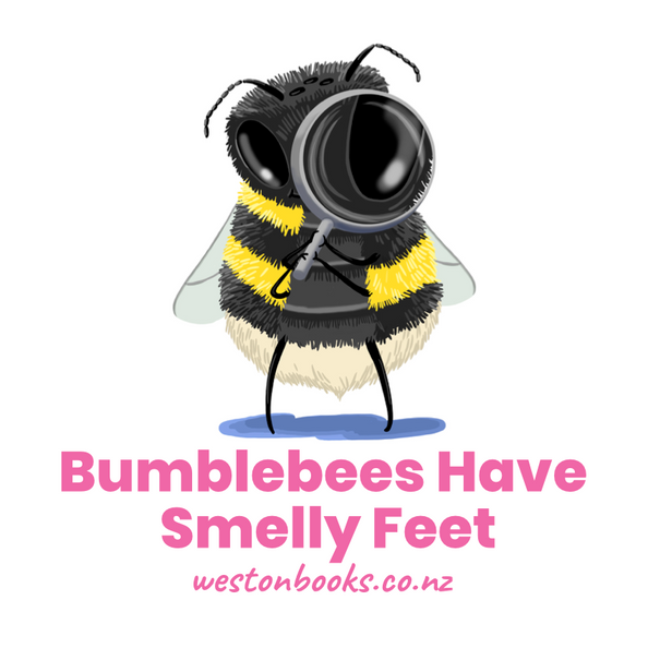 BUMBLEBEES CONSERVATION TRUST