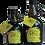 Thumbnail: Matakana Extra Virgin Olive Oil  500 ml SMOOTH