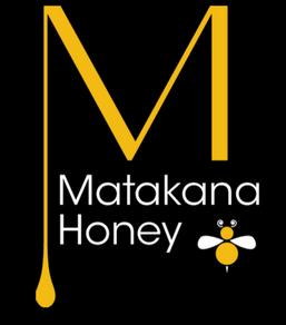 MATAKANA HONEY