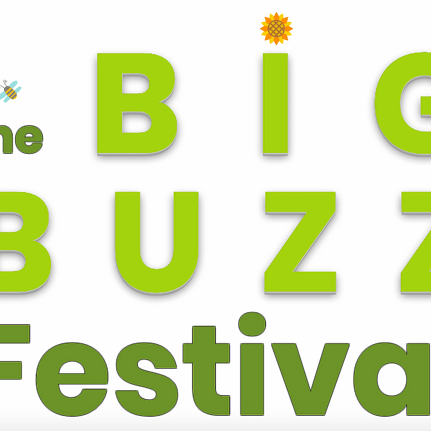 The Big Buzz Festival