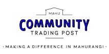 Mahu%20Community%20Trading%20Post%20logo