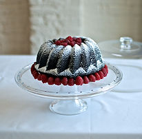 Matakana olive Coop Chocolate Cake recipe