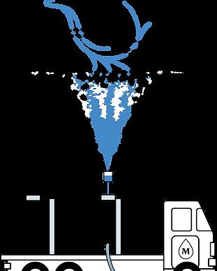 MW_Water-Diagram.png