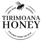 TIRIMOANA HONEY