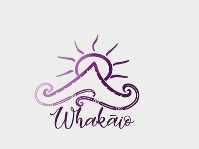 Whakaio