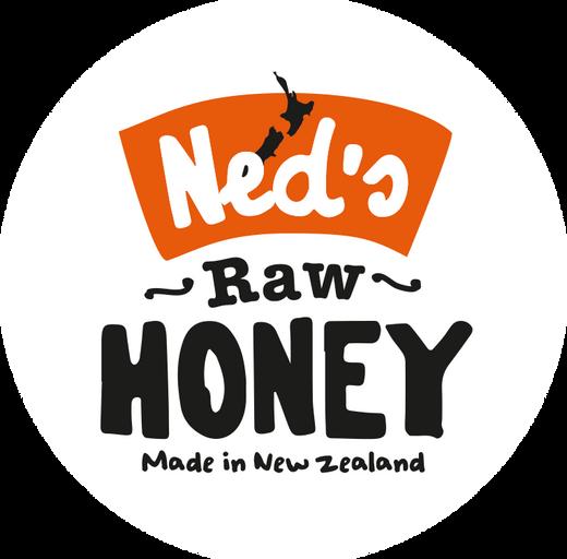 NED'S HONEY