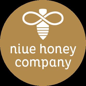 NIUE HONEY COMPANY