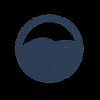 logo2 .png