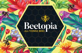 BEETOPIA