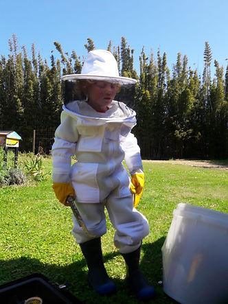 lil beekeeper.jpg