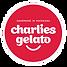 charliesgelato logo.png